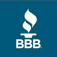 Brighter Naming logo