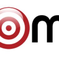 Nitromojo logo