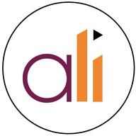 Adelante Live logo