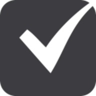 Eligible logo