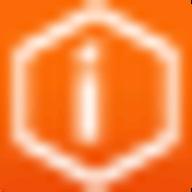 InfoUSA logo
