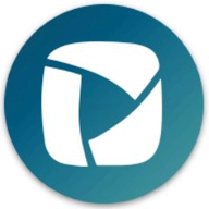 NicePeopleAtWork logo