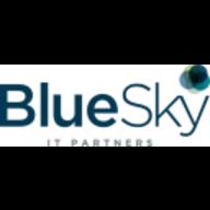 Blueskyitpartners logo
