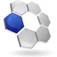 Mortgage Pool Software logo