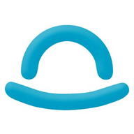 BlueHat Marketing logo