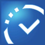 EZShift logo