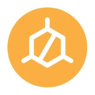 Bidio logo