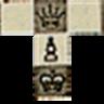 Tarrasch Chess GUI logo