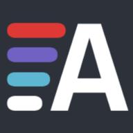 AllocateHQ logo