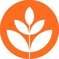 Brand New School logo