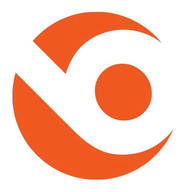 BlowMedia logo