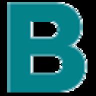 Bizango logo