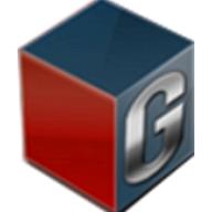 Contract Collector logo