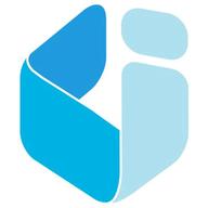 Focal ORG logo