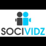 SociVidz logo