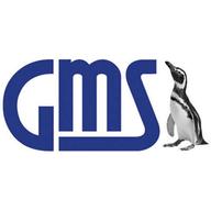 GMS Revolving Loan Servicing System logo