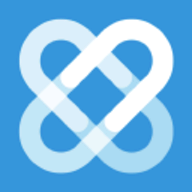 LinkPatrol logo