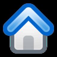 LoanPost logo
