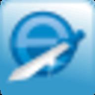 e-Sword logo