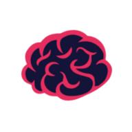 Flashbrain logo