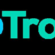 UpTrade logo