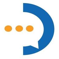 myrepchat logo
