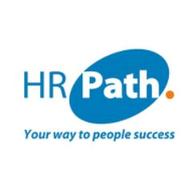 Avenue HR logo