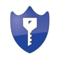 StrongAuth KeyAppliance logo