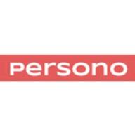 Persono logo