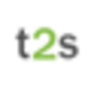 Trade2save.com logo