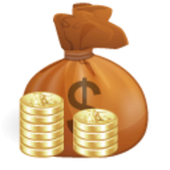 MoneyBrio logo