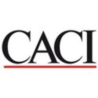 CACI Ltd logo