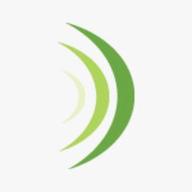 SendYourMedia logo