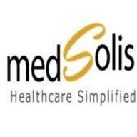 Medsolis Communicator logo
