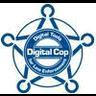 Photo Evidence Pro logo