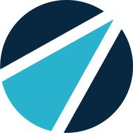 Ascendify logo