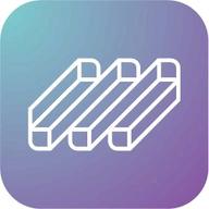 MetricWire logo