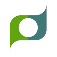 Sunverge Infinity logo