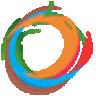 openWYSIWYG logo