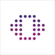 Omedix Patient Portal logo