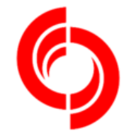 Compusense Cloud logo