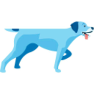 WhereDat logo
