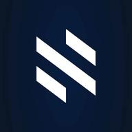 Skrumble logo