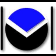 ZMath Engine logo