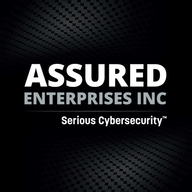 Assured Enterprises logo