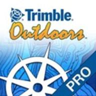 Trimble outdoors logo