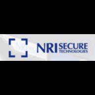 NEO Soc logo