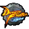Dungeon Fighter Online logo
