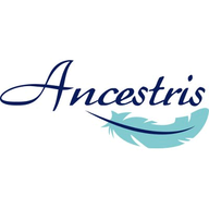 Ancestris logo