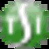 TSI Payments logo